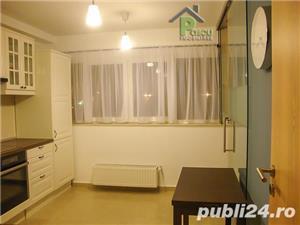 Vanzare apartament 3 camere Unirii, parcul Carol, 120 mp utili, ansamblu 2010, comision zero - imagine 5