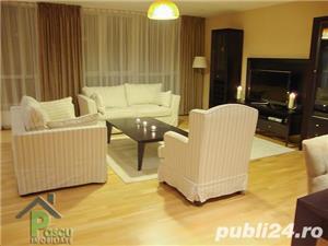 Vanzare apartament 3 camere Unirii, parcul Carol, 120 mp utili, ansamblu 2010, comision zero - imagine 1