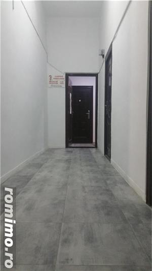 Ofer spre inchiriere sp pt birouri - imagine 1
