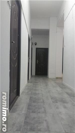 Ofer spre inchiriere sp pt birouri - imagine 2