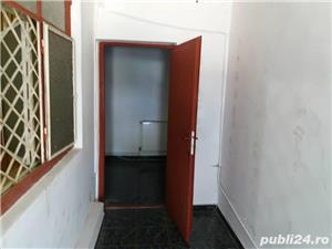Luica - spatiu birouri cu parcare. - imagine 2
