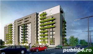 Apartamente de 1 camera zona Kaufland Gheorgheni--50000 euro tva inclus - imagine 3