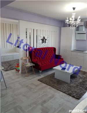 Intim, bloc nou, apartament 2 camere, modificat in 3 camere - imagine 3