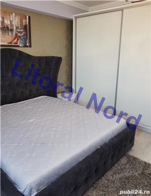 Intim, bloc nou, apartament 2 camere, modificat in 3 camere - imagine 4