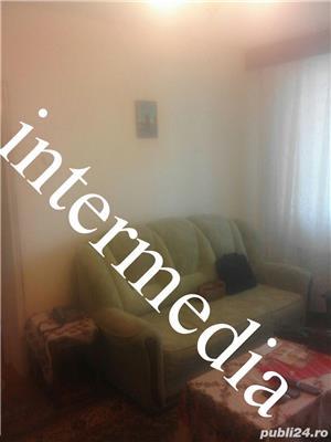 apartament Calea Bucuresti - imagine 2