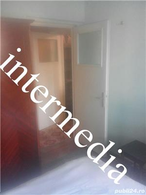 apartament Calea Bucuresti - imagine 7