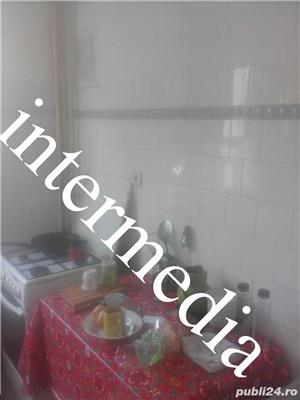 apartament Calea Bucuresti - imagine 5