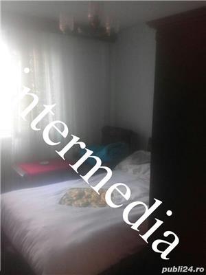 apartament Calea Bucuresti - imagine 4