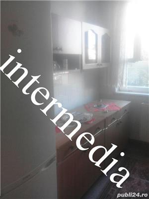 apartament Calea Bucuresti - imagine 6