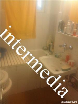 apartament Calea Bucuresti - imagine 9