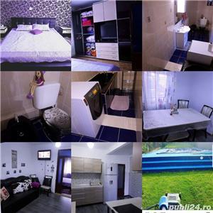 Casa in regim hotelier 250ron/ZI - imagine 1