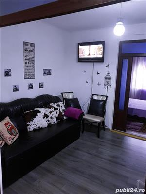 Casa in regim hotelier 250ron/ZI - imagine 5