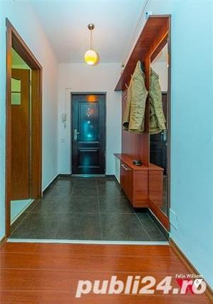 Apartament cu 2 camere Drumul taberei Latin Residence - imagine 3