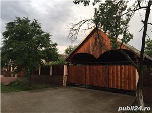 Casa  langa padure,aproape de Oradea,Urvind - imagine 4