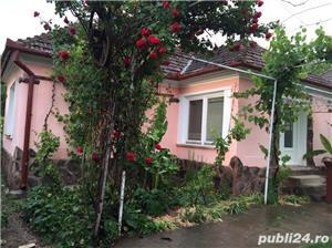 Casa  langa padure,aproape de Oradea,Urvind - imagine 6