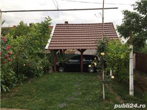 Casa  langa padure,aproape de Oradea,Urvind - imagine 3