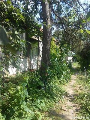 Casa Sacalaz - imagine 8