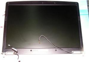 Display Laptop Medion Akoya MD-96630 - imagine 2