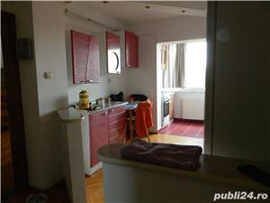 Apartament 2 camere-Decomandat-Centrala Proprie - imagine 1
