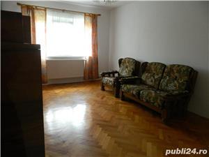 Apartament 2 camere-Decomandat-Centrala Proprie - imagine 7