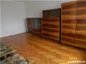 Apartament 2 camere-Decomandat-Centrala Proprie - imagine 6