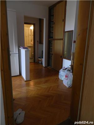 Apartament 2 camere-Decomandat-Centrala Proprie - imagine 5