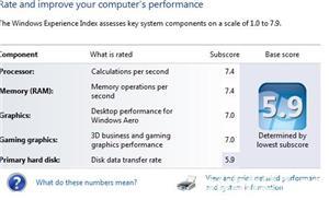 Unitate PC - Workstation HP Z400 Xeon W3565 8GB RAM 500GB nVIDIA  Quadro2000-1GB statie lucru/gaming