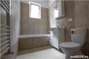 Apartament 3 camere- 12 minute de Metrou Dimitrie Leonida - imagine 6