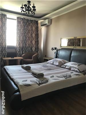 100 lei regim hotelier foarte central  - imagine 1