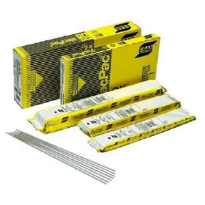 Electrozi OK 48 Esab Superbaz 2.5 mm x 350 mm 1,7 kg - imagine 3