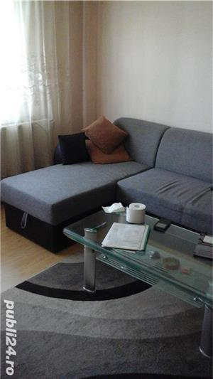 Apartament 2 camere Pitesti - imagine 3