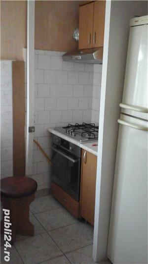 Apartament 2 camere Pitesti - imagine 4