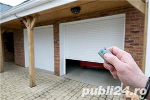 Copiem telecomenzi pentru garaj , porti automate , stalpi antiparcare - imagine 5