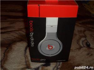 """Casti noi noute 'Beats By Dr Dre """" (schimb) - imagine 10"""