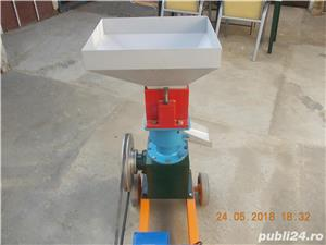 Granulator - imagine 1