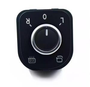 Set butoane VW - imagine 4