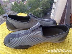 Adidasi Merrell, mar 41 (26.2cm). - imagine 3