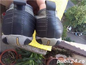 Adidasi Merrell, mar 41 (26.2cm). - imagine 5