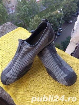 Adidasi Merrell, mar 41 (26.2cm). - imagine 1