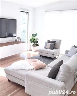 Aparatorii Patriei - Apartament 3 camere 78mp - 700m Metrou - imagine 2