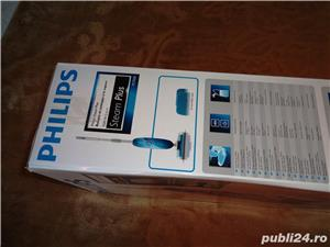 Aparat de curatat cu abur Philips FC7020/01 - imagine 2