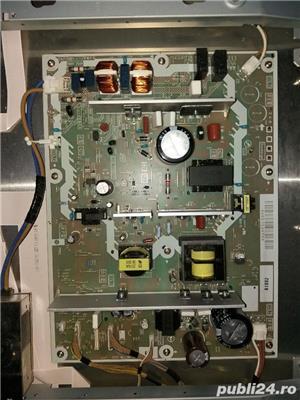 vind plasma Panasonic TX-P42GW20 nu se aprinde. - imagine 4