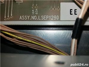 vind plasma Panasonic TX-P42GW20 nu se aprinde. - imagine 5
