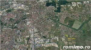 Casa Magheru Residence Timisoara - imagine 2