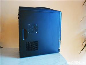 Calculator Pentium 4 Asus + monitor LCD Samsung 19 inchi - imagine 3