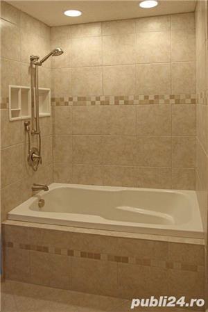 Aparatorii Patriei - Apartament 3 camere 78mp - 700m Metrou - imagine 6