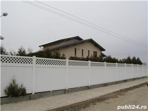 Vand casa vila Baneasa Otopeni - imagine 8