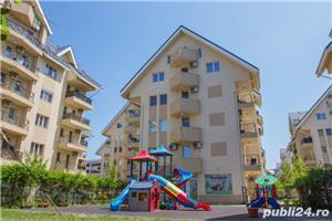 Apartament tip duplex Dimitrie Leonida  - imagine 2
