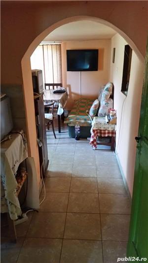 Casa DUDESTI VECHI - imagine 8