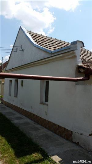 Casa DUDESTI VECHI - imagine 9